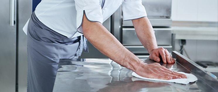 Conseils pour maîtriser l'hygiène alimentaire
