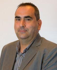 Franck Ferreira
