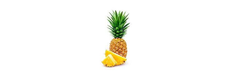 egzoticno-ananas