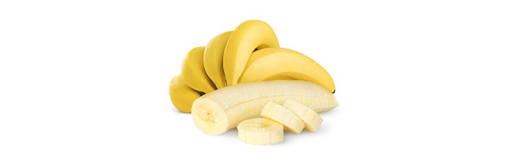 egzoticno-banana