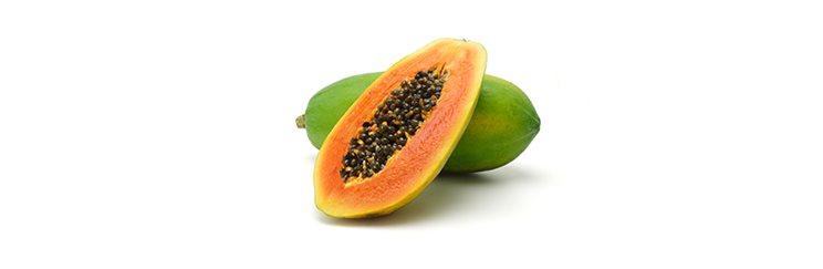 egzoticno-papaya