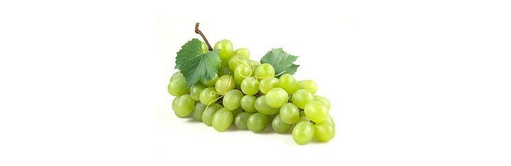 grozdje_bijelo