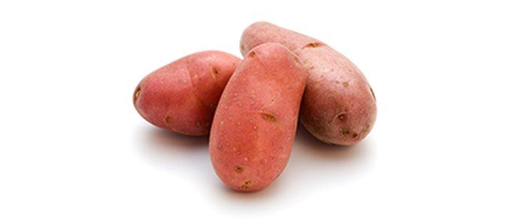 krumpir-cherie448x186