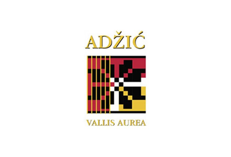 vina_adzic