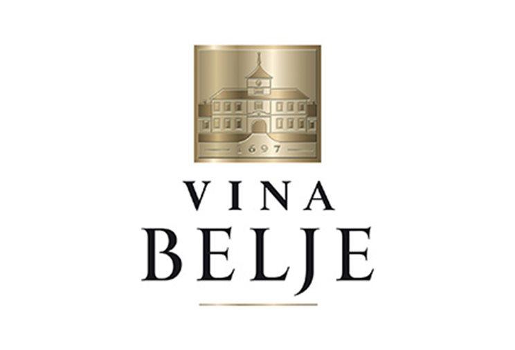 vina_belje