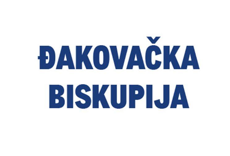 vina_dakovacka