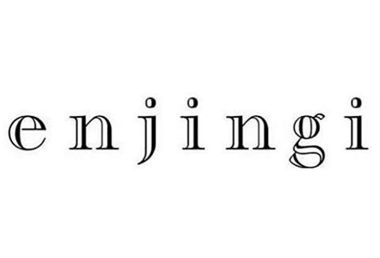 vina_enjingi