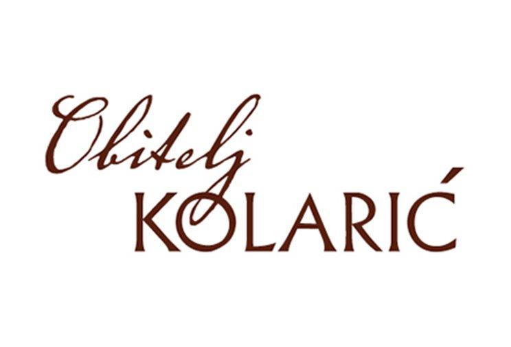 vina_kolaric