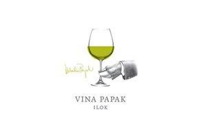 vina_papak