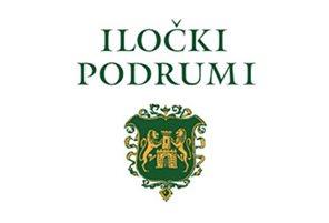 vino-ilocki_podrumi