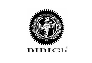 vino_bibich