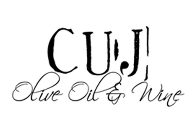 vino_cuj