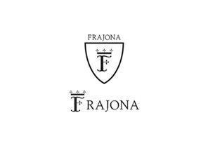 vino_frajona