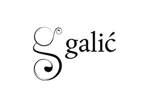 vino_galic