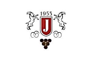 vino_jarec