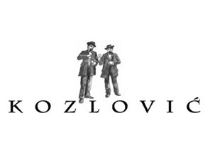 vino_kozlovic