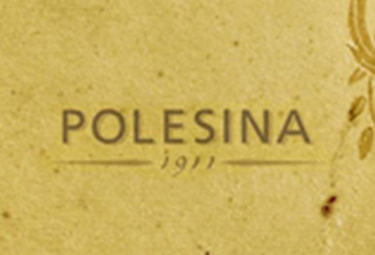 vino_polesina