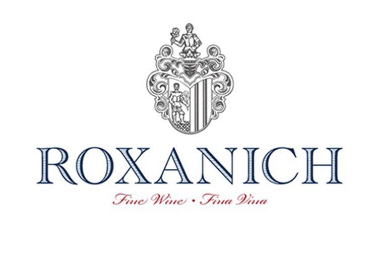 vino_roxanich