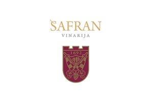 vino_safran