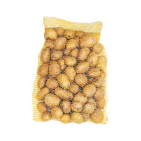 krumpir vreca