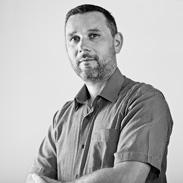 Denis Jelcic
