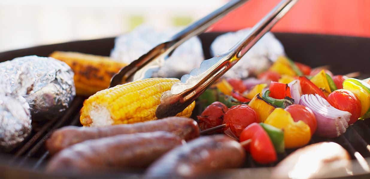 Grill_category