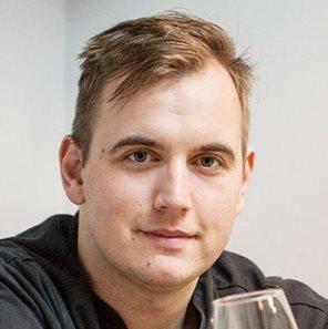 Ivan Tomasevic
