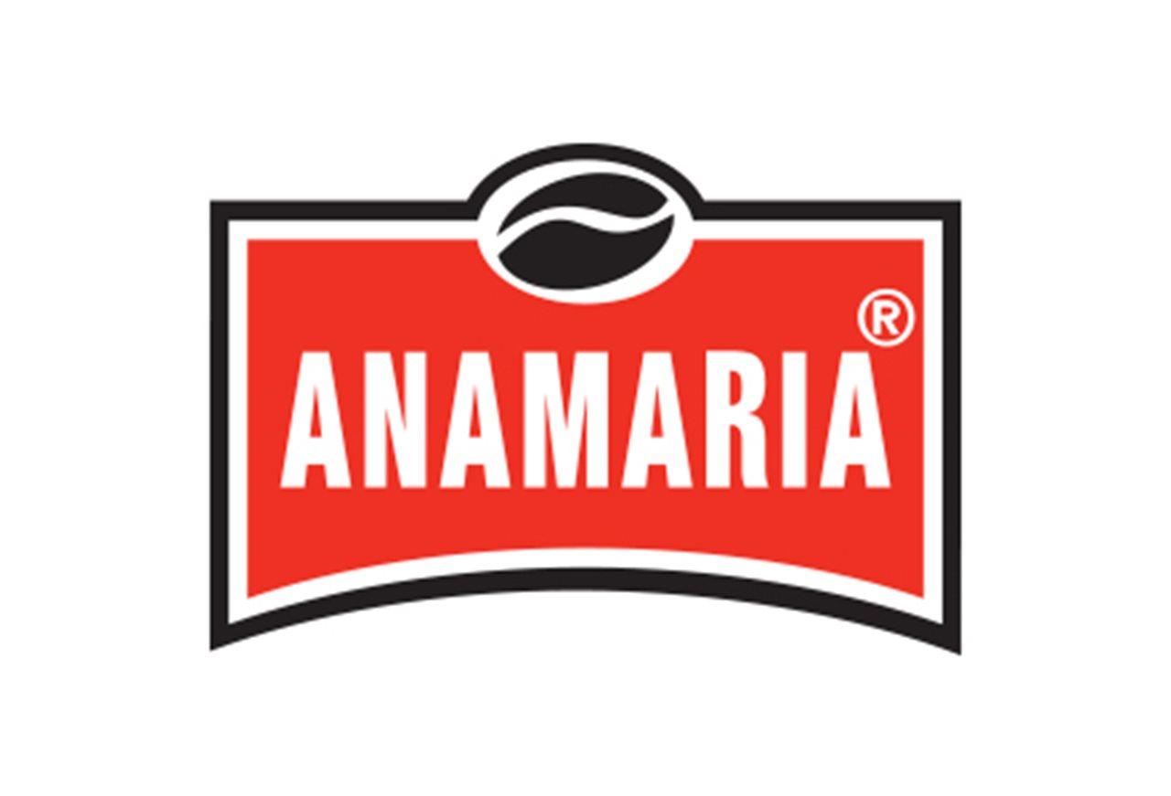 Anamaria logo