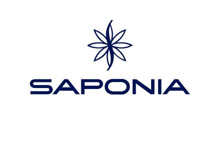 saponia logo