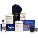 Blue Winter ajándékcsomag