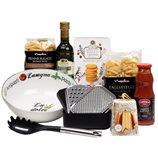 Italian Spirit ajándékcsomag