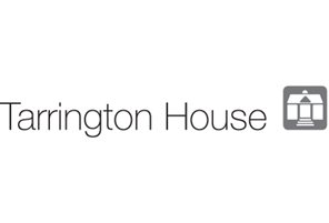 Tarrington House