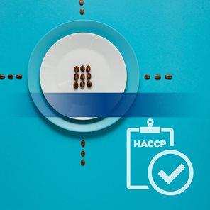 HACCP kisokos