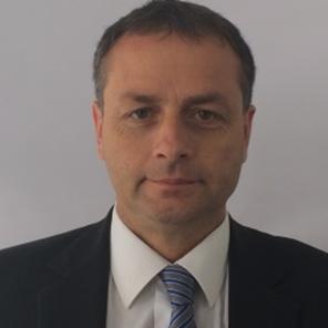 Philippe Ernoul
