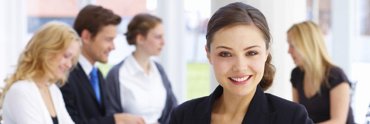 Angajari Metro - principiile si cultura in echipa