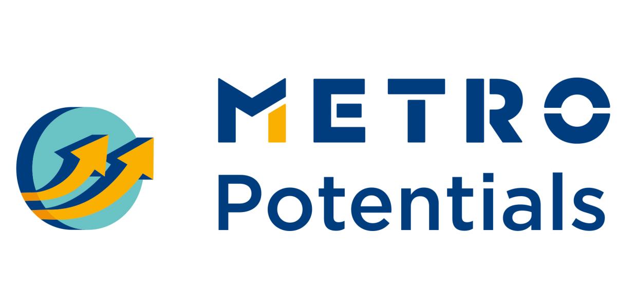 Potential Metro - cariere, angajari