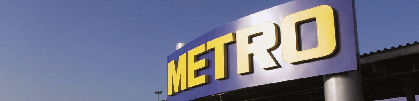 METRO Moldova preturi bune si oferte pe orice gust