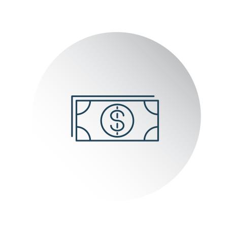 achitare cash metro moldova