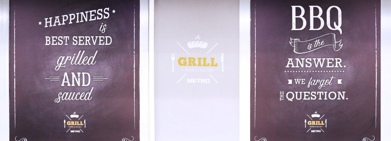 metro grill moldova