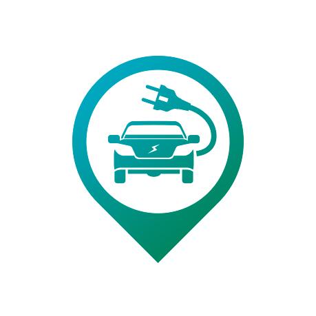 statie reincarcare automobile electrice metro moldova