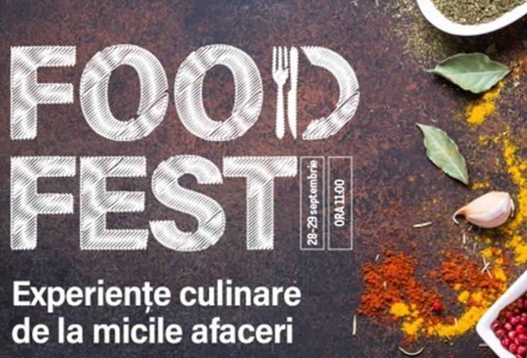 food fest metro festival culinar eveniment distractiv chisinau