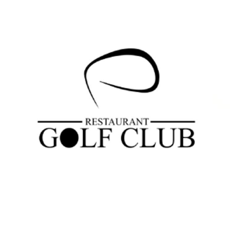 golf calub