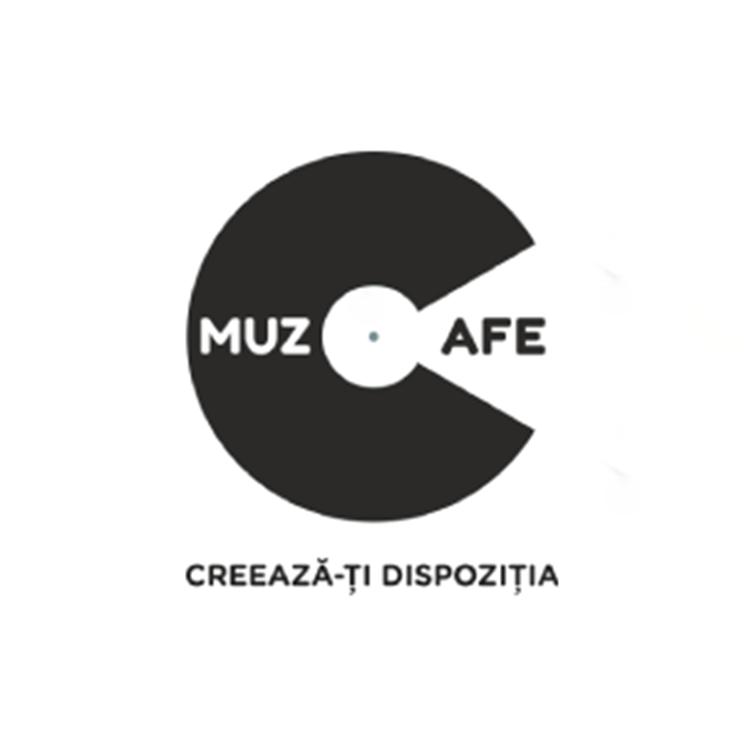 muzcafe