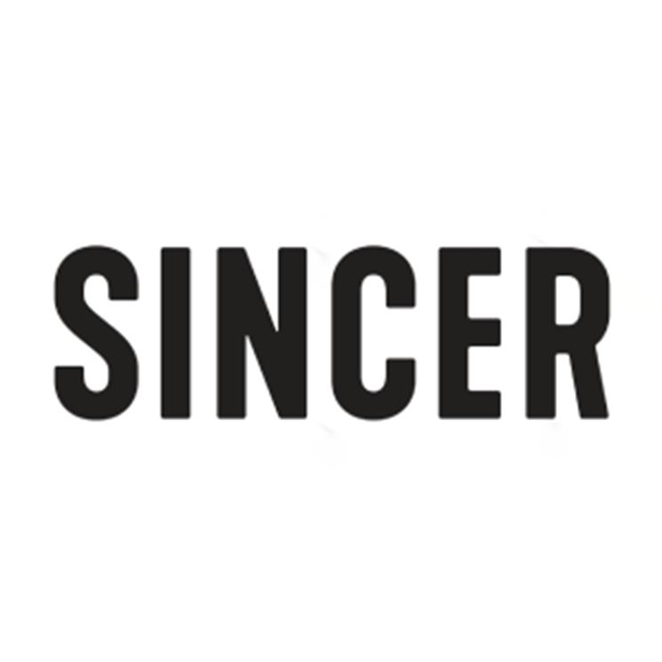 sincer