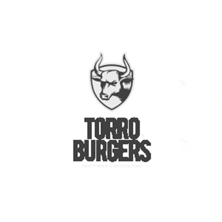 torro burgers