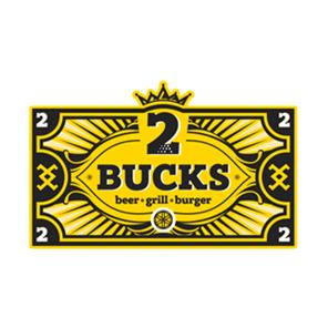 partener deliciile metropolei 2 bucks pub