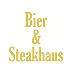 partener deliciile metropolei bier & steakhaus