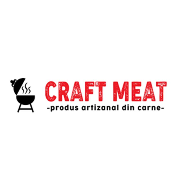 partener deliciile metropolei craft meat
