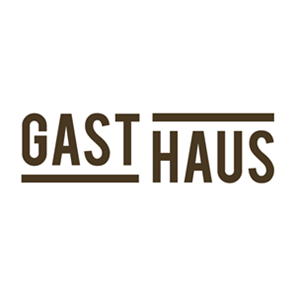 partener deliciile metropolei gast haus