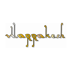 partener deliciile metropolei marrakesh